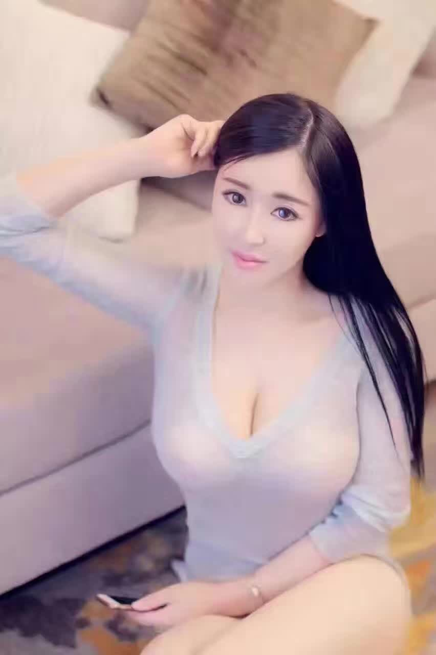 escort in shenzen